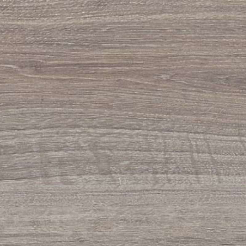 D 8014 NM ROVERE NEW YORK 6f1291274e6d0d24f924d10fdcb70440