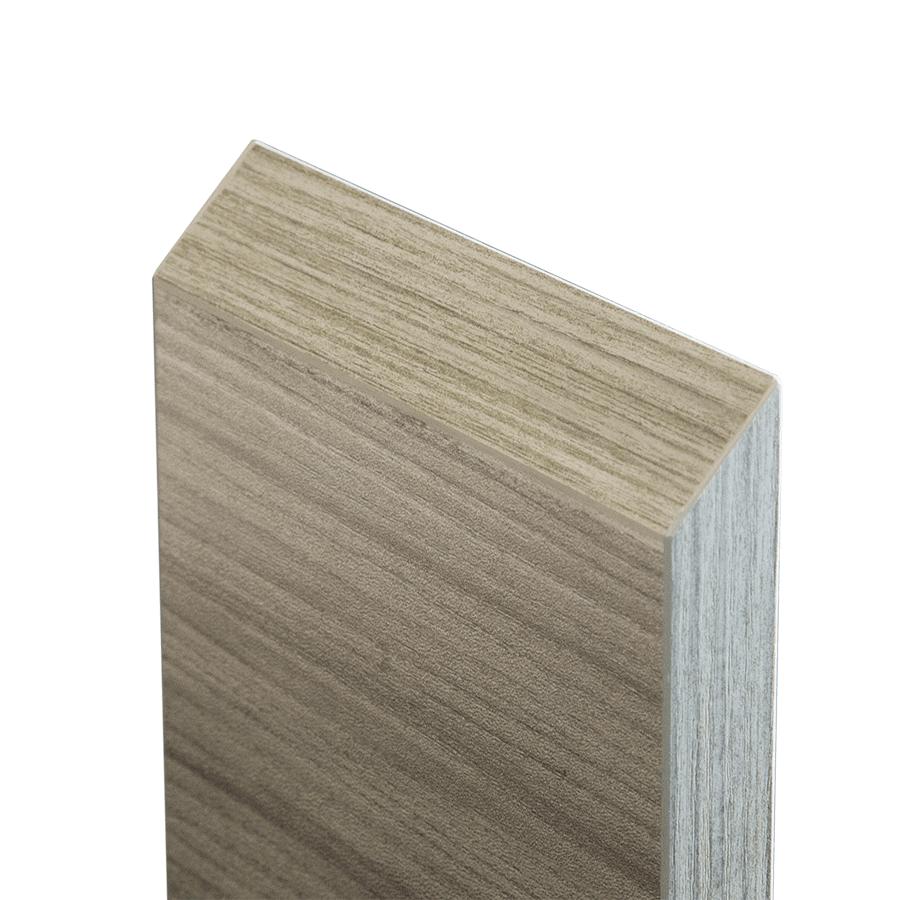 Legno Laminato Per Mobili ante per cucina in legno. produzione di ante in legno